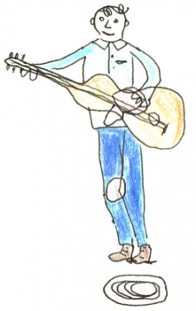 http://www.cleadesign.com/files/gimgs/th-30_guitarhamslicer.jpg