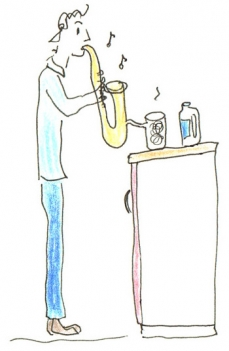 http://www.cleadesign.com/files/gimgs/th-30_saxophonemilkfrother.jpg
