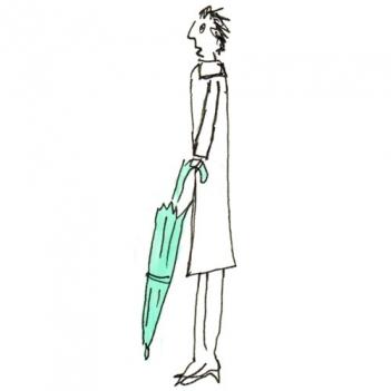 http://www.cleadesign.com/files/gimgs/th-30_umbrellawoman.jpg