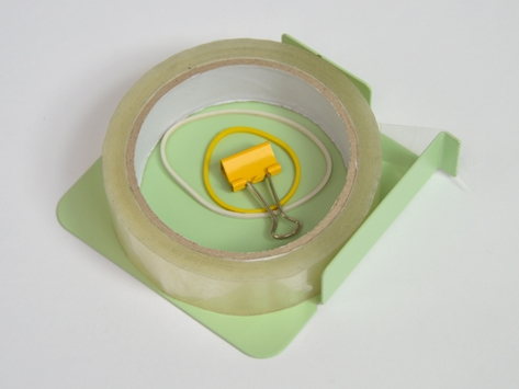 http://www.cleadesign.com/files/gimgs/th-12_tapedispenser_L_CJ_mint.jpg