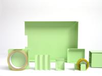 http://www.cleadesign.com/files/dimgs/thumb_2x200_2_6_23.jpg